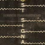 Lost Signals (Pre-Order)