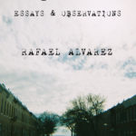 Crabtown, USA: Essays & Observations